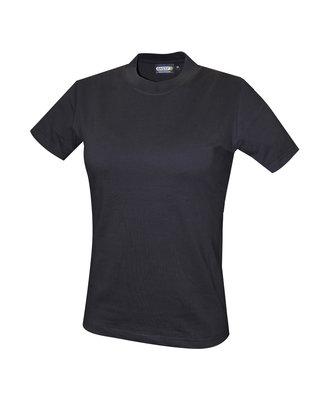 Oscar Women T-shirt