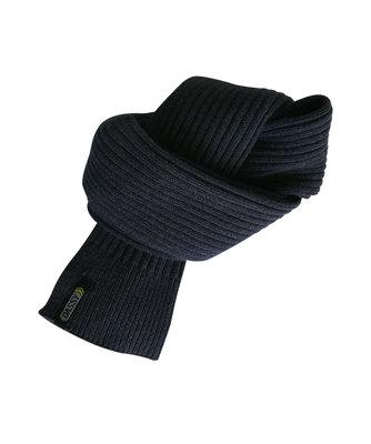 Aura Gebreide sjaal