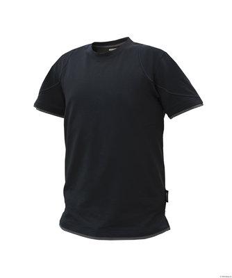 Dassy Kinetic T-shirt
